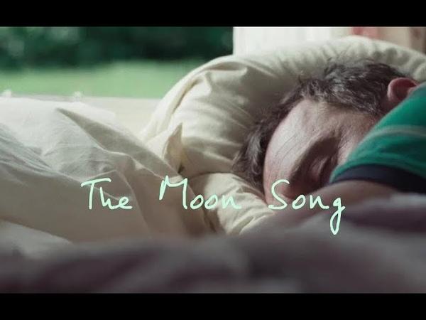 「FassavoycherikAU」The Moon Song