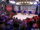 Пусть говорят (Первый канал, 20.09.2005) Отцы и дети: час расплаты