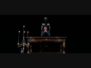 Gesaffelstein The Weeknd - Lost in the Fire [GMPMUSIC.RU]