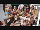 СОВРЕМЕННЫЕ АМАЗОНКИ #1 девушки модели, кастинг, мистика, испытания