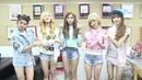 밍스 공식 팬카페 안내 (MINX Official Fan Cafe)