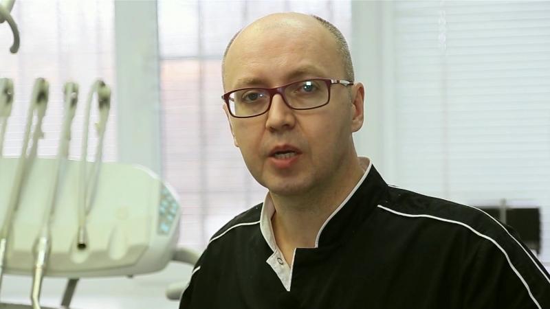 «Ведение пациентов с дисфункцией ВНЧС окклюзионной этиологии»