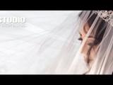 SDE. Vigen &amp Anita ART D`LUX