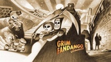Grim Fandango № 10 - Рубакава