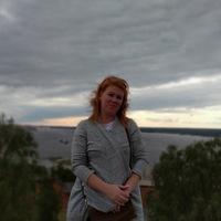 Валентина Зиннурова