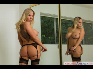 Olivia Austin [PornMir, ПОРНО, new Porn, HD 1080, Hardcore, Oral]