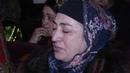 6 Bakhtiyor Davlatov Padar Concert Sham'i Dilafruz