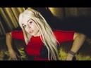 Ava Max - Sweet But Psycho (Akidaraz Hardstyle Bootleg)   HQ Videoclip