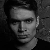 Аватар Сергей Назаров