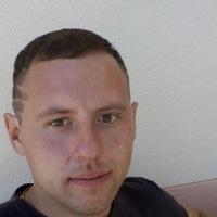 Николай Жемчужников