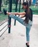 Volkova_ket_ video