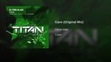 Cave (Original Mix)