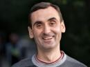 ДЕНЬ ОТКРЫТЫХ ДВЕРЕЙ_НЖ: вебинар Александра Борисова на тему_Свобода выбора. Страдать или быть счастливым