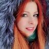 Katarina Satanovskaya