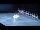 Лебединое озеро , Мариинский театр