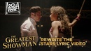 "The Greatest Showman | ""Rewrite The Stars"" Lyric Video 