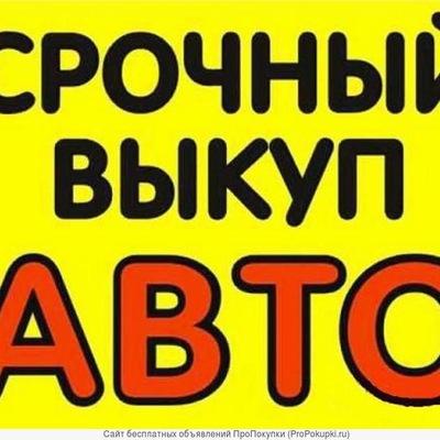 Андрей Алиев