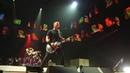 Metallica Now That We're Dead Vienna Austria March 31 2018