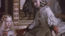 Всемирная история живописи от сестры Венди 6 серия. Три золотых века / Sister Wendy's Story Of Painting (1996)
