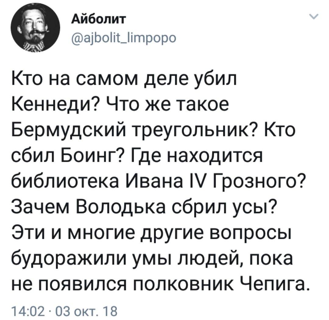 https://pp.userapi.com/c851520/v851520800/17194/bvDELaXfuUQ.jpg