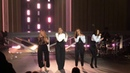 Little Mix - Strip (Live at Apple Music) 13-11