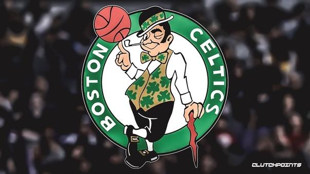 Boston Sports Journal: «Бостон» пытается получить активы, взяв на себя крупный контракт