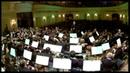 Anton Bruckner Symphony No 9, 1st movement, Mikhail Pletnev RNO