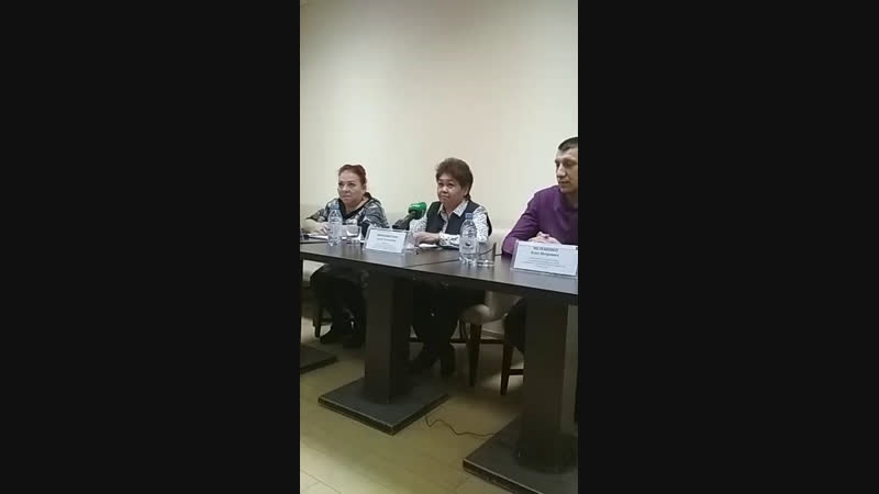 Костанай: итоги прикрепления-2018