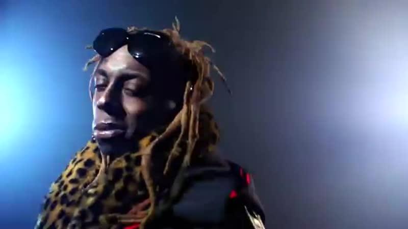 Eminem Destination ft Lil Wayne 50 Cent