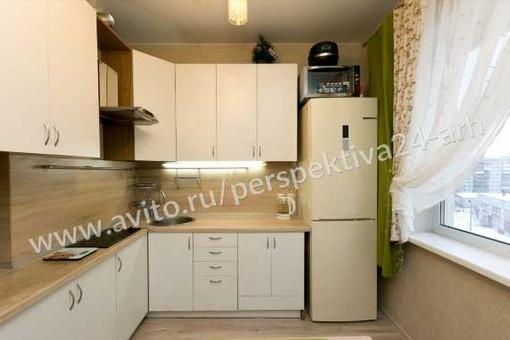купить квартиру Прокопия Галушина 26