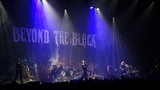 Beyond The Black - When Angels Fall (live MHP Arena Ludwigsburg, 16.12.2018)