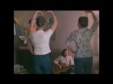 DJ Slon &amp Dieseldam &amp Plazma - Come back to USSR