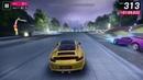 Asphalt 9 Legends Кубок Б класса на слабой машине Порш 1500 рейта