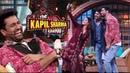 The Kapil Sharma Show 2019 Full Episode Vicky Kaushal Yami Gautam URI Movie Promotion