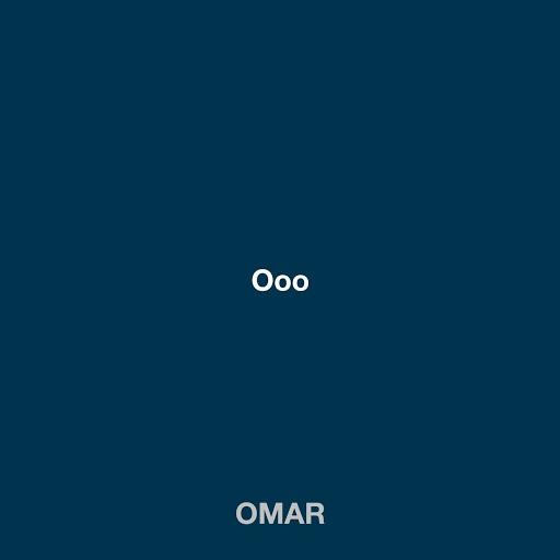 Omar альбом Ooo