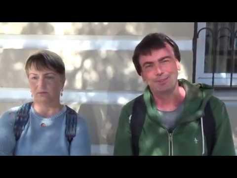 АО ЭЛЕКТРОСЕТЬ г КИСЛОВОДСК Позор Джунглям 20 сентября 2018 год