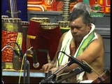 Chembai 2011 Guruvayur Harmonium C Ramdas 01 Abheri Nagumomu