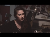 Shawn James - Through The Valley (The Last of Us Part 2) Cover