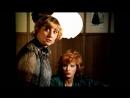 Ищите Женщину (1982)-Звонок Инспектору