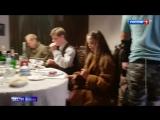 Комедия о трагедии: фильм о блокадном Ленинграде разжег споры