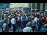 Калинов мост - Время колокольчиков