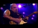 POPA CHUBBY - Hey Joe ! Rockpalast [HDadv] Nov. 2011
