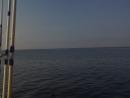На рыбалку в море)