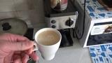 Как сварить кофе в кофеварке эспрессо гостям в квартире ЖК