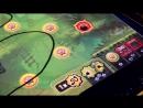 Луни Квест Обзор настольной игры от Игроведа