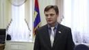 Александр Плюснин: «Фракция «Справедливая Россия» проголосовала за бюджет»