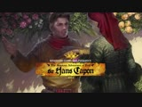 Kingdom Come- Deliverance _ Amorous Adventures