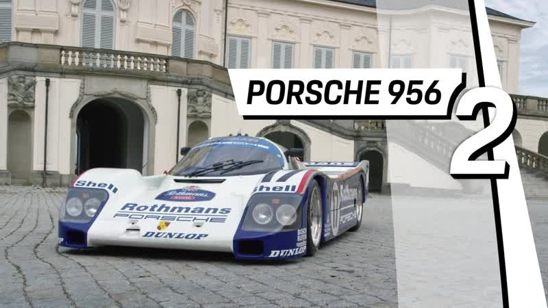 Porsche Top 5 Series_ Most Expensive Porsche Cars Ever Sold