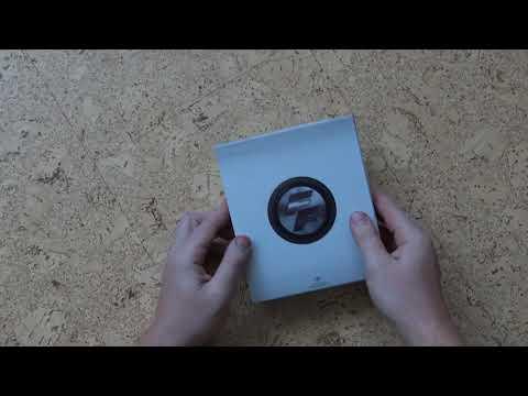 Fast Furious: 8-Movie Collection [DigiPak UK] 4K UHD