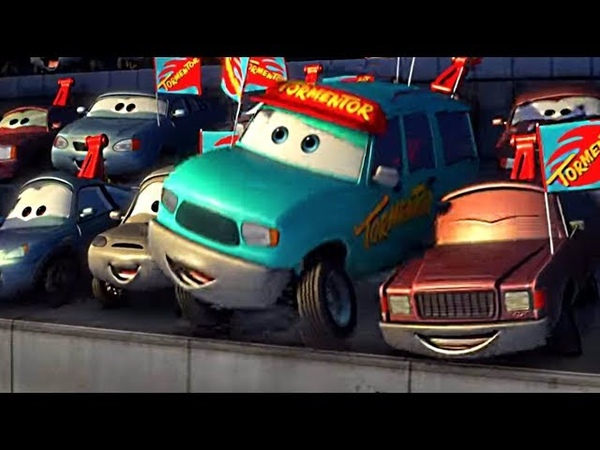 Мультачки Байки Мэтра Все серии Сборник Короткометражек Disney мультики Disney мультфильм